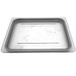 Cambro Half Size Griplid Cover