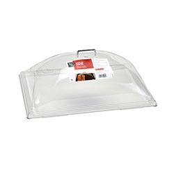 Cambro Dome Display Cover