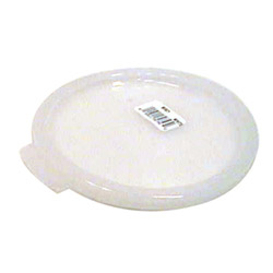 Cambro Lid For 1 Quart Poly Container