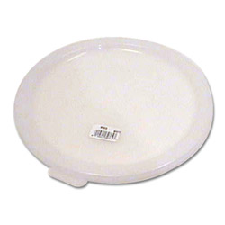 Cambro Lid For 6/8 Quart Poly Container