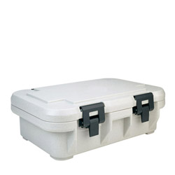 "Cambro 4"" Deep S Series Pancarrier"