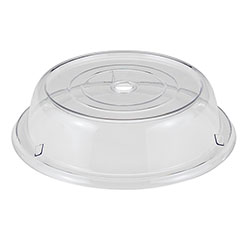 Cambro Camwear® Polycarbonate Camcover® 11 in Clear