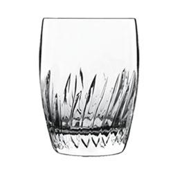 Bauscher Hepp Luigi Bormioli Incanto 11.75 oz. Double Old Fashioned Glass