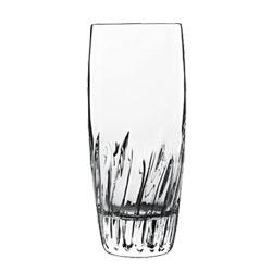 Bauscher Hepp Luigi Bormioli Beverage Glass 14.75oz