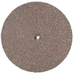 Dremel Cutoff Wheel .025 Thick