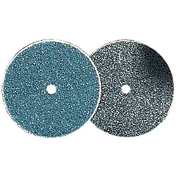 "Dremel 3/4"" Diameter 180grit Coarsesanding Disc"