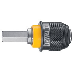 Dewalt Tools Rapid Load Holder
