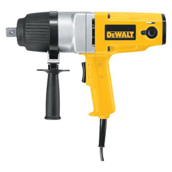 "Dewalt Tools 3/4"" Impact Wrench"