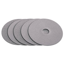 "Dewalt Tools 4-1/2"" Backing Pad Only"