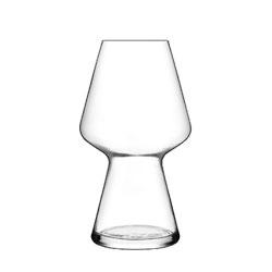 Bauscher Hepp Luigi Bormioli Birrateque 23.25 oz Seasonal Beer Glasses