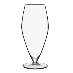 Bauscher Hepp Luigi Bormioli T-Glass 9.25 oz Wine Glasses