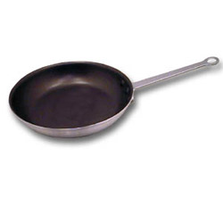 "The Vollrath Company 10"" PowerCoat2 Non-stick Fry Pan"