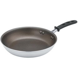 "The Vollrath Company 10"" PowerCoat2 Non-stick Fry Pan with GatorGrip"