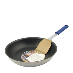 "The Vollrath Company 14"" Ceramiguard Fry Pan"