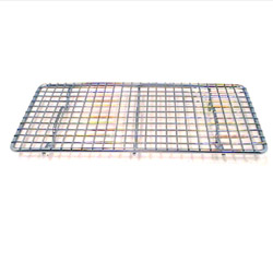 Johnson-Rose 1/3 Size Wire Pan Grate