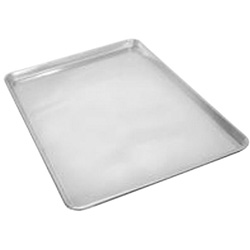 Thunder Group Sheet Pan, Half Size