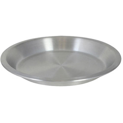 Thunder Group Pie Pan 9""