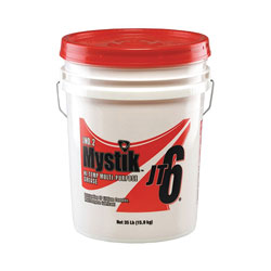 Mystik JT-6 Hi Temperature Multi-purpose Grease