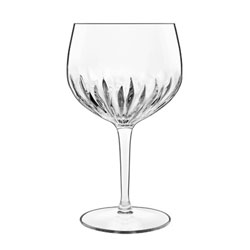 Bauscher Hepp Luigi Bormioli Mixology 27 oz Spanish Gin & Tonic / Sangria Glasses
