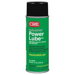 CRC 11oz Power Lube