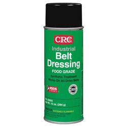 CRC 9oz Aerosol Belt Dressi