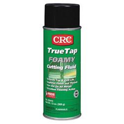 CRC Truetap Foamy 20 Oz Aerosol