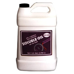 CRC Soluble Oil