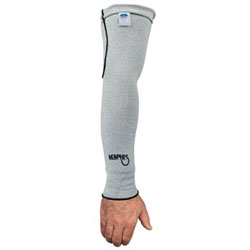 Memphis Glove 18 in 10 Gauge Dyneema Sleeve