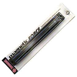 "Mundial 12"" Plastic Magnetic Bar"