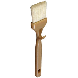 Carlisle Foodservice Products Pastry Brush with Hook, 2""