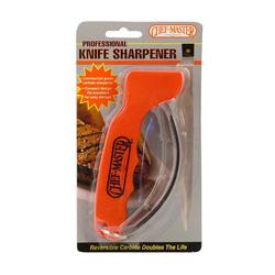 Mr Bar-B-Q Knife Sharpener