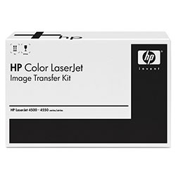 HP Printer Transfer Kit