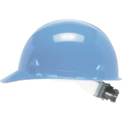 Jackson Safety* SC6 ORANGE 391 3001992