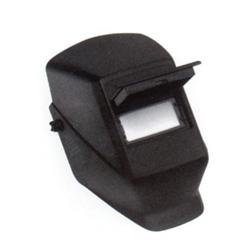 Jackson Safety* HSL2 (10-PER)BULK 3002580