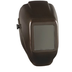 Jackson Safety* HALO X HEAVY METAL SH103013597