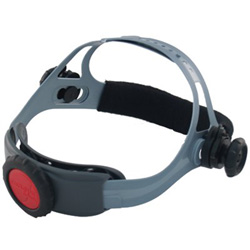 Jackson Safety* 370 REPLACEMENT HEADGEAR3014866
