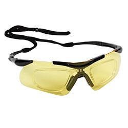 9c858b51b8 Jackson Safety  V60 Safeview Eyewear