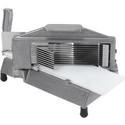"Nemco Food Equipment 3/16"" Easy Tomato Slicer"