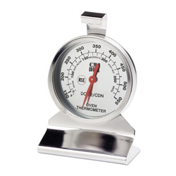 CDN® Oven Thermometer