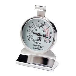 CDN® Refrigerator Thermometer