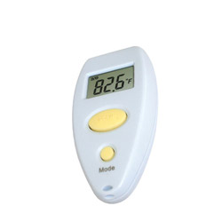 CDN® Infrared Thermometer