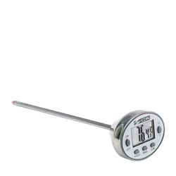 CDN® Digital Pocket Thermometer