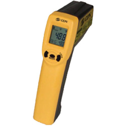 CDN® Thermometer Infrared