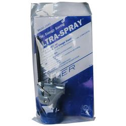 Fisher Faucet Ultra Spray Valve