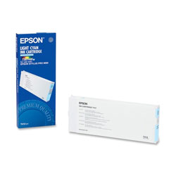 Epson T412 - Ink Tank