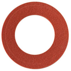 3M Inhalation Gasket