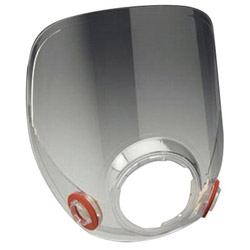 3M Replacement Lens