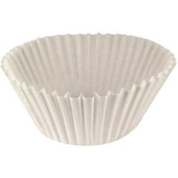 Rockline 54-501 3 Gallon Urn Paper Coffee Filters