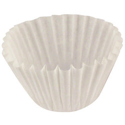 Rockline 56-50B 1/2 Gallon Urn Paper Coffee Filters