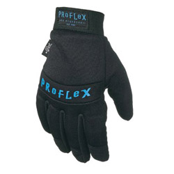 Ergodyne Proflex 817wp-thermal/wtrproof Utly Gloves Sm